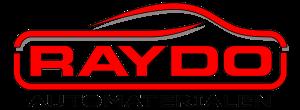 Logo-Raydo-groot