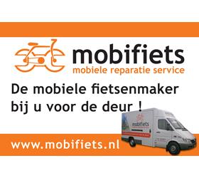 Mobifiets