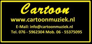 logo cartoon (1)