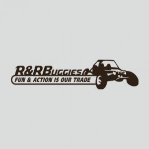 rrbuggies_logo